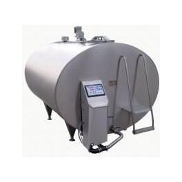 500235-tank-a-lait-pro-inox-fe