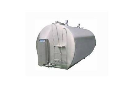 500418-tank-a-lait-pro-inox-fsec