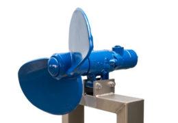mixer-hp