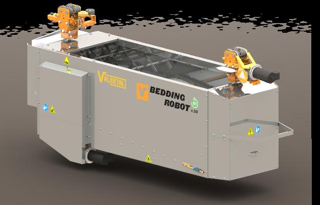 BEDDING-ROBOT21-625x500