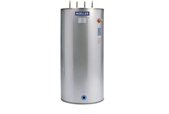 model-d-fre-heater